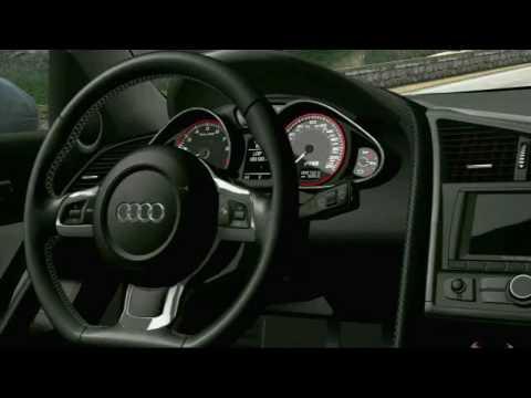 Видео № 0 из игры Forza Motorsport 3 - Limited Edition (Б/У) [X360]
