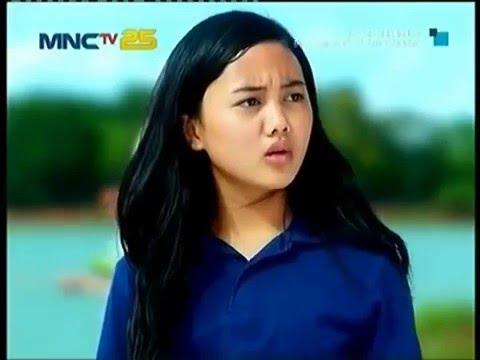 Film TV MNCTV Terbaru Ikan Mas Ajaib Dan anak Serakah