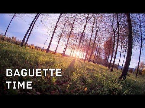baguette-time-inav-21-dshot-360°-ahi-r9-dev-firmware-868mhz
