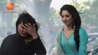 Yeh Teri Galiyan | Ep177 | Mar 20, 2019 | Best Scene | Zee Tv