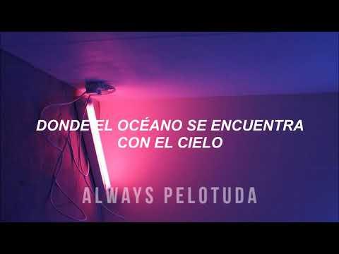 [ Cheat Codes, Little Mix ] - Only You // Traducción al español