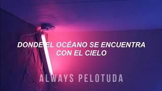 [ Cheat Codes, Little Mix ]   Only You  Traducción Al Español