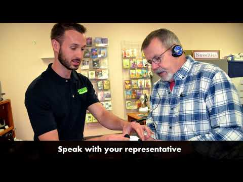 Williams Sound Assistive Listening Products for Hearing Loss
