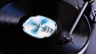 Johnny Gill - Fairweather Friend (12'' Remix) Vinyl
