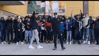 Jamil feat. Menyuam Txoj Kev Ua Si - Sport (Official Video)