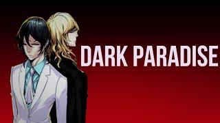 Дворянство, Noblesse-Dark Paradise