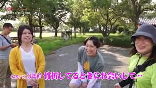 2019/09/25放送・知ったかぶりカイツブリにゅーす