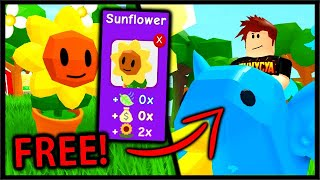 How To Get Free Exclusive Pet Mount All Codes In Roblox Lawn
