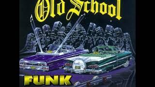 #DJThrowback210 #FunkMix 🎶Old School Funk Mix🎶-D.J. Throwback