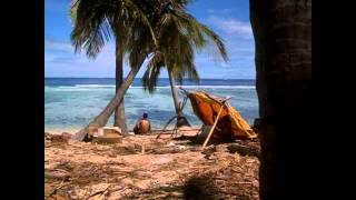 Cast Away  Official Movie Trailer