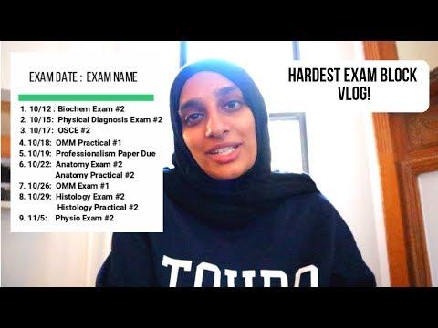 mp4 Med Student Jury Duty, download Med Student Jury Duty video klip Med Student Jury Duty