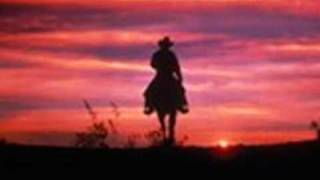 Tracy Lawrence: The Rock