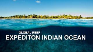 Global Reef Expedition: Indian Ocean