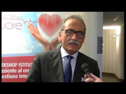 Come distinguere emorroidi interne