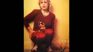 Marianne Faithfull - Vanilla O'Lay