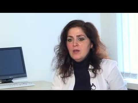 Antibakterinį gydymą už prostatitas gydymo