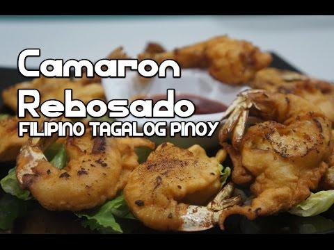 Kung gaano karaming kilo maaaring i-reset sa pamamagitan ng pagpapatakbo