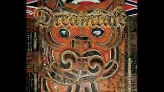 Dreamtale - Tides Of War (NEW PROMOCLIP FOR NEW ALBUM!!)