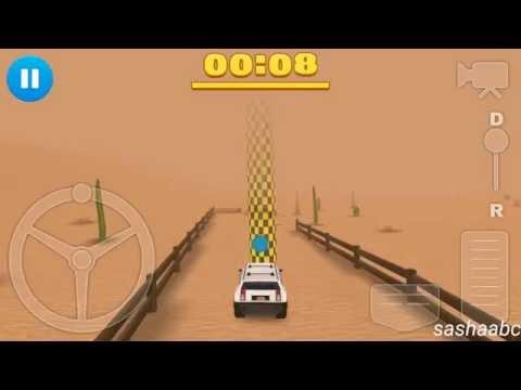 extreme 4x4 desert suv обзор игры андроид game rewiew android.