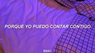 Connie Talbot   Count On Me | Traducida Al Español |🌻
