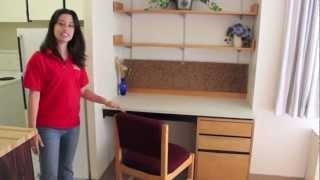 Assiniboine Apartments Virtual Tour