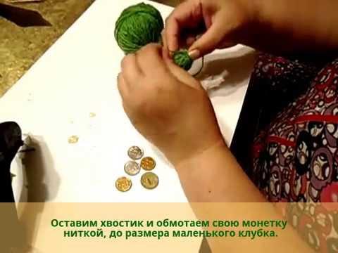 Заговор для удачи и счастье детей