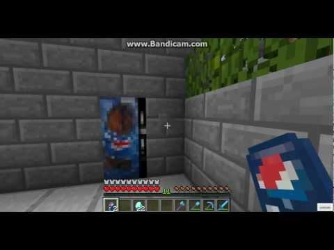 Minecraft Pepsi Machine For 1 4 2 Minecraft Texture Pack