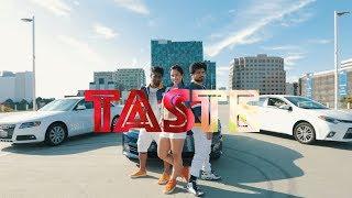 Tyga - Taste ft. Offset | Shaira Bhan Choreography | #DanceIdentity