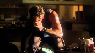 Trailer of End of Days (1999)