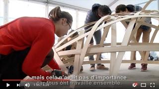 """Formation Design : Les Workshops """"récréatifs"""" de Strate - décembre 2016"""