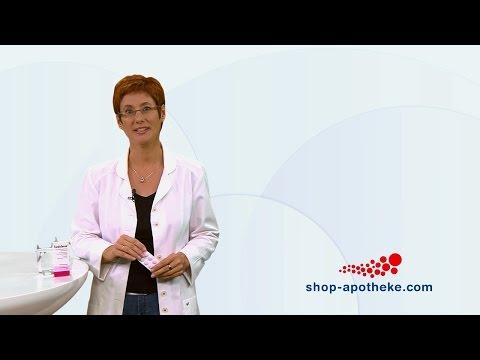 Behandlung und Prävention von Hypertonie
