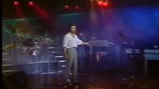 Juan Pardo-Bravo Por La Música (en Directo Y Entrevista)