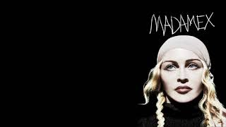 Madonna   I Don't Search I Find (Official Audio)