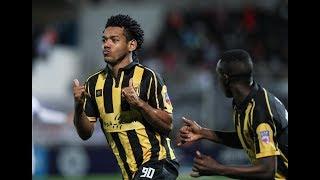 ملخص مباراة | الاتحاد × اولمبيك اسفي المغربي | إياب ربع نهائي كأس محمد السادس للأندية الأبطال
