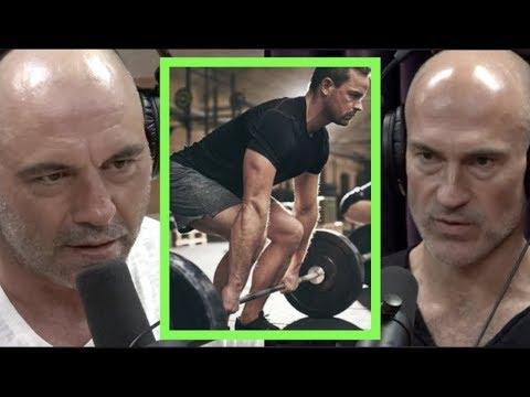 Hipertenzija raumenų spazmas