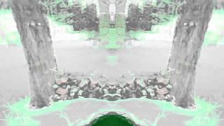 Haze (Jack Frost) (Steve Kilbey & Grant McLennan)