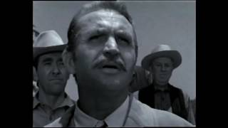 1959 Rebel Stress High Definition 1080p & The Johnny Yuma 720p