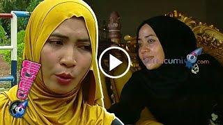 Di Mata Istri Ustad Abie Muzdalifah Hanya Rekan Kerja Biasa  Cumicam 06 Januari 2017
