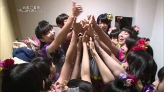アイドルカレッジの成長!~未来定番曲#93