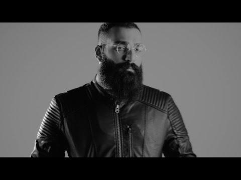 Hamid Sefat - Fake (Клипхои Эрони 2016)