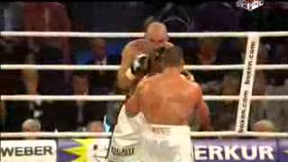 Denis Boytsov vs Timur Musafarov  Денис Бойцов  Тимур Мусафаров 30 08 2014
