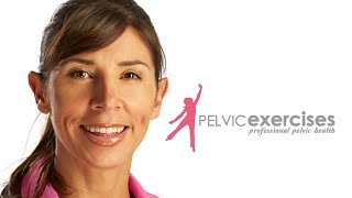 How to do Kegel Exercises that Strengthen Your Pelvic Floor