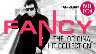 Fancy   The Original Hit Collection (Full Album)