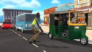 """Faith Mussa  """"MDIDI""""(animation Video)"""