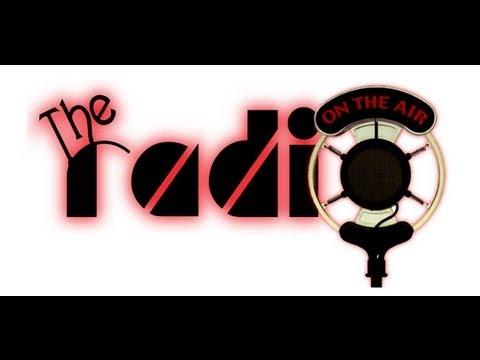 The Radio Band