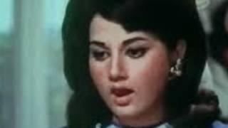 Kali Kali Choome Gali Gali Ghume [Full Song] (HD   - YouTube