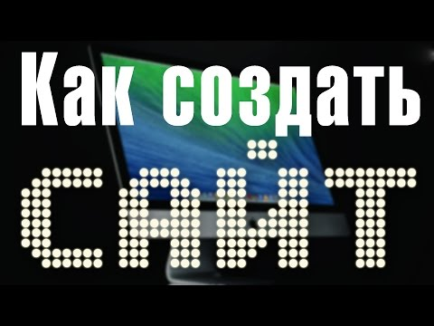 Оклад биржевого брокера в москве