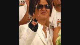 M1グランプリ創設者 島田紳助の衝撃の暴力