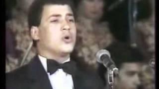 تحميل و مشاهدة النيل نجاشى أحمد إبراهيم MP3