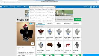 Roblox Arsenal Codes Wiki Free